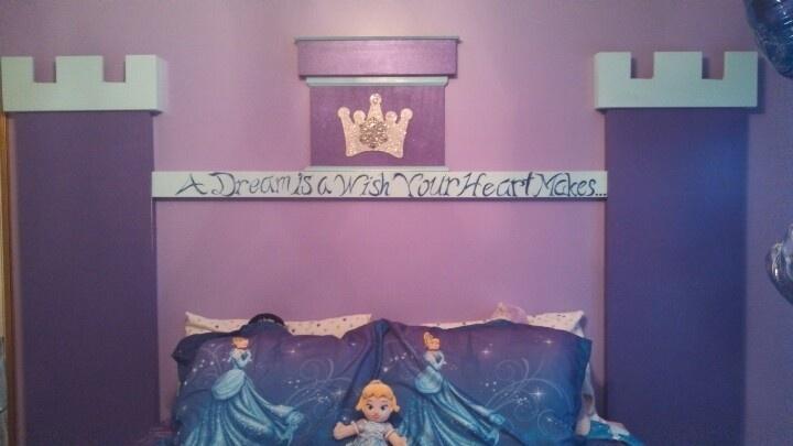 beds girls room princess beds homemade princess bedroom ideas
