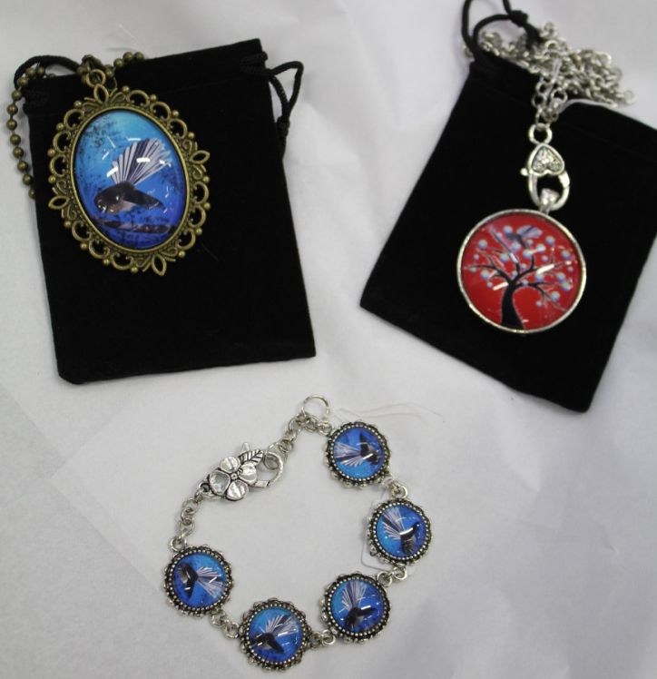 Charmaine Joass jewellery, necklaces and bracelets from $35 each. - See more at: http://www.craftworld.co.nz/products#sthash.lDpLIV2O.dpuf #nzmade #jewellery