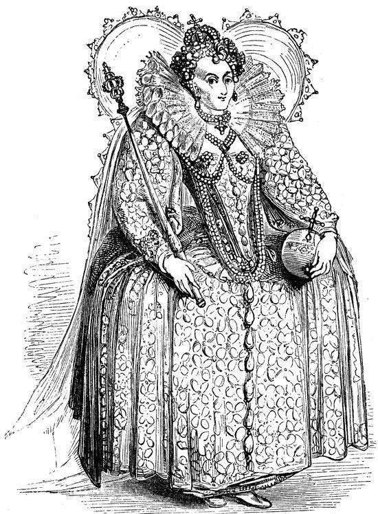 http://karenswhimsy.com/public-domain-images/elizabethan-clothing/images/elizabethan-clothing-3.jpg