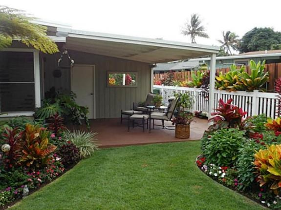 174 best hawaiian style homes images on pinterest | hawaii, real