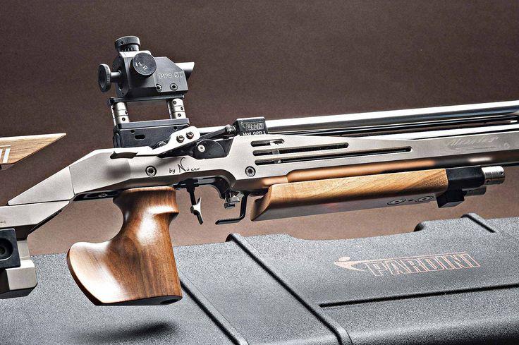 139 Best Pcp Air Rifles Images On Pinterest: 49 Best Custom PCP Air Rifles Images On Pinterest
