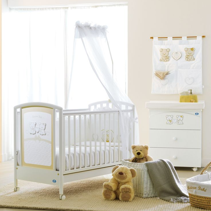 37 besten besondere babyzimmer luxus babym bel. Black Bedroom Furniture Sets. Home Design Ideas