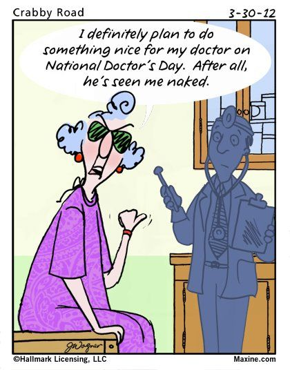 1000+ images about doctors day ideas on Pinterest