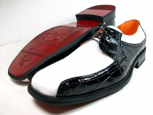 What Is Paul Ryans Shoe Size