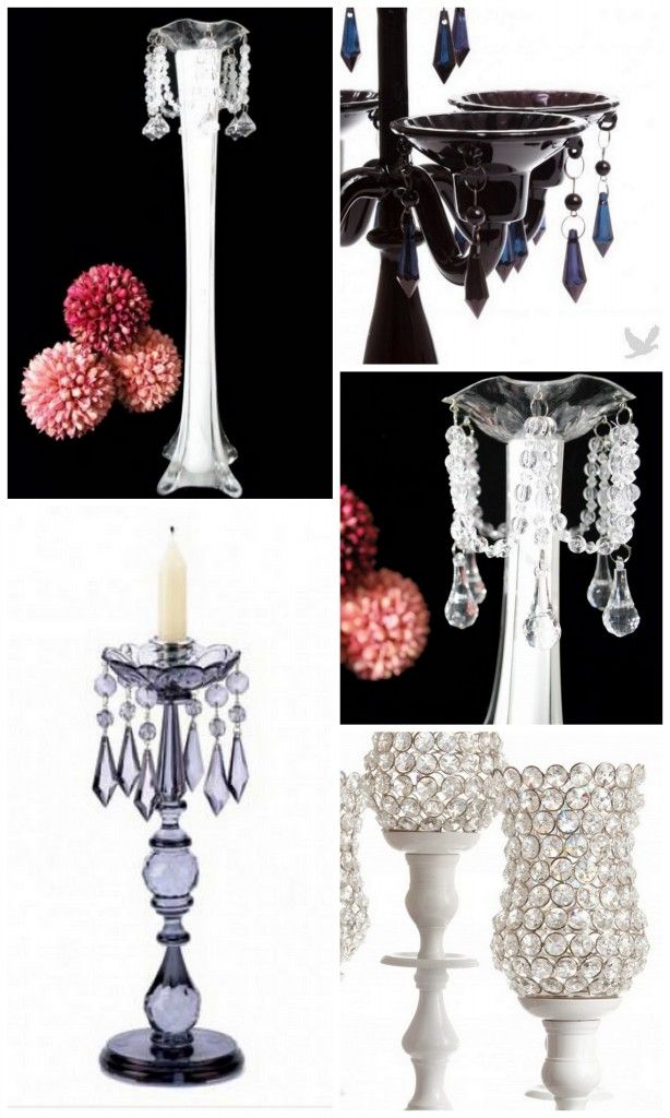 59 Best Lighting 2 Images On Pinterest Candle Holders
