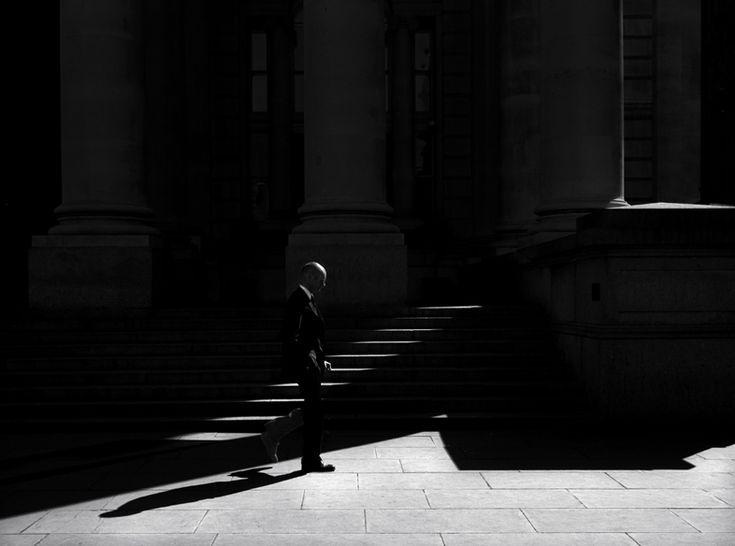 Seamless-Spotlight-Photographer-Rupert-Vandervell-8