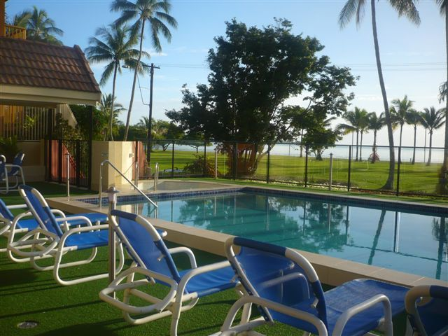 Coral Towers Cairns from $159 p/n Enquire http://www.fnqapartments.com/accom-coral-towers-cairns/  #CairnsAccommodation