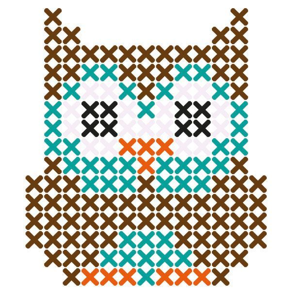 owl.  FREE GRAPH 9/14.