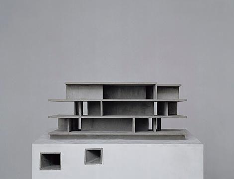 Christian+Kerez+Architekt+.+Mehrfamililienhaus+Forsterstrasse+.+Zürich+(7).jpg 470×360 pixels