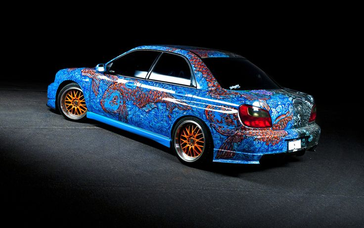 Large Collection Of HD Subaru Wallpapers Subaru Background Subaru Wallpaper  Wallpapers)