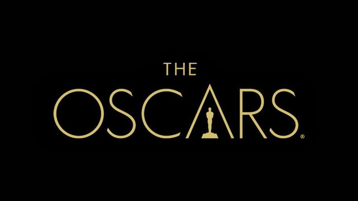 Oscars 2016 : The Revenant et Mad Max en tête des nominations