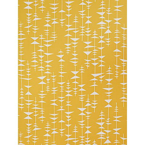 Buy MissPrint Ditto Wallpaper Online at johnlewis.com