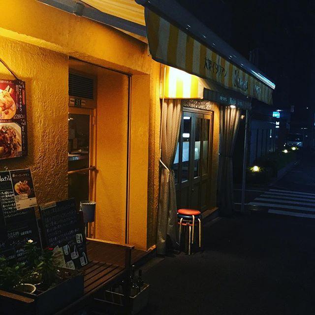 本日17時半オープン!! お席まだ空いてます! お電話待ってま〜す!! #大衆イタリアンマチルダ銀座#マチルダ銀座#マチルダ#イタリアン#食堂#大衆イタリアン#新富町#銀座#東銀座#築地#月島#裏銀座#おとなの週末#東京カレンダー#肉#パスタ#うまいよー