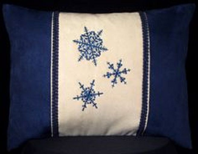 decorative pillow inserts u2013 make home decoration more beautiful and classy accent pillow inserts