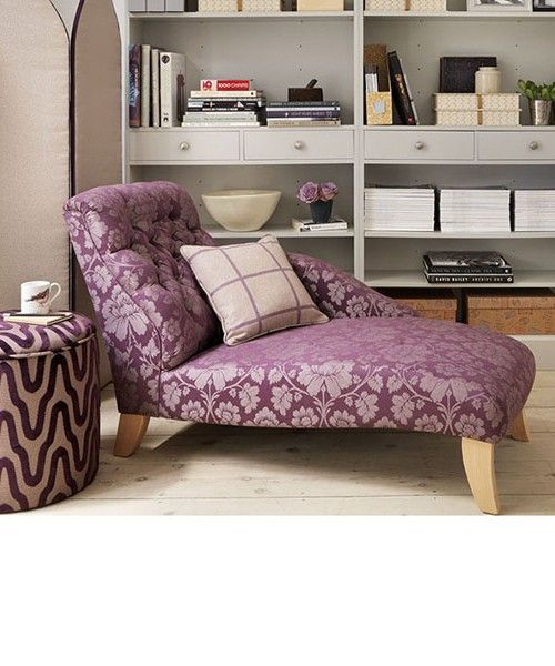 Small Chaise Lounge Chairs For Bedroom