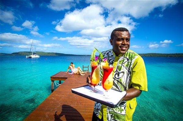 The Havannah Holiday Deals My Vanuatu