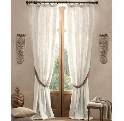 restoration hardware curtains best images about home decor on pinterest shabby