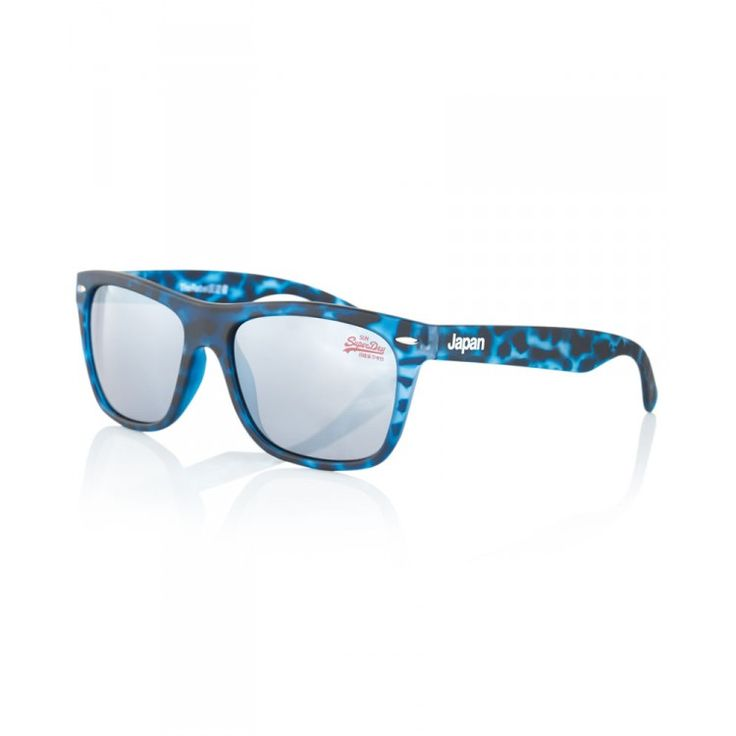 john-andy.com | Superdry Rebel Γυαλιά Ηλίου