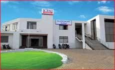 The ICFAI University Jharkhand # #the #icfai #university, #the #institute #of #chartered #financial #analysts #of #india #university #jharkhand, #campus #mba #in #india, #full-time #campus #mba, #master #of #business #administration, #ph.d. #part-time #program, #doctorate #program, #doctoral #ph.d, #b.tech #program, #best #mba #program, #bba #program, #bca #program, #best #college #and #business #school #in #india, #engineering #college #in #ranchi, #mba #rankings, #private #university #in…