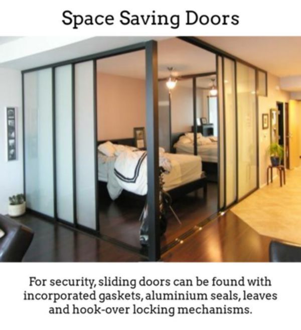 Sliding Doors Produce Your Own Modern Exciting Spaces Using Thermally Insulated Slidi Glass Room Divider Cheap Room Dividers Portable Room Dividers
