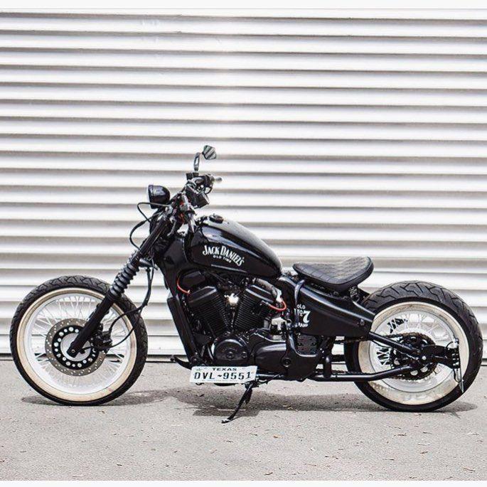Check out our online shop💀 👉🏽bobberbrothers.com (Link in bio) 📦worldwide shipment🌎  #bobberbrothers⠀ _______________________⠀ #bobber #chopper #motorcycle #bikeporn #bikelife #motorbike #motorcycles #bobberporn #biker #custom #custommade #hotrod #harley #harleydavidson #sportster #harleylife #choppershit #bikerlife #bikersofinstagram #bikers #bikeride #caferacer #motolife  via ✨ @padgram ✨(http://dl.padgram.com)