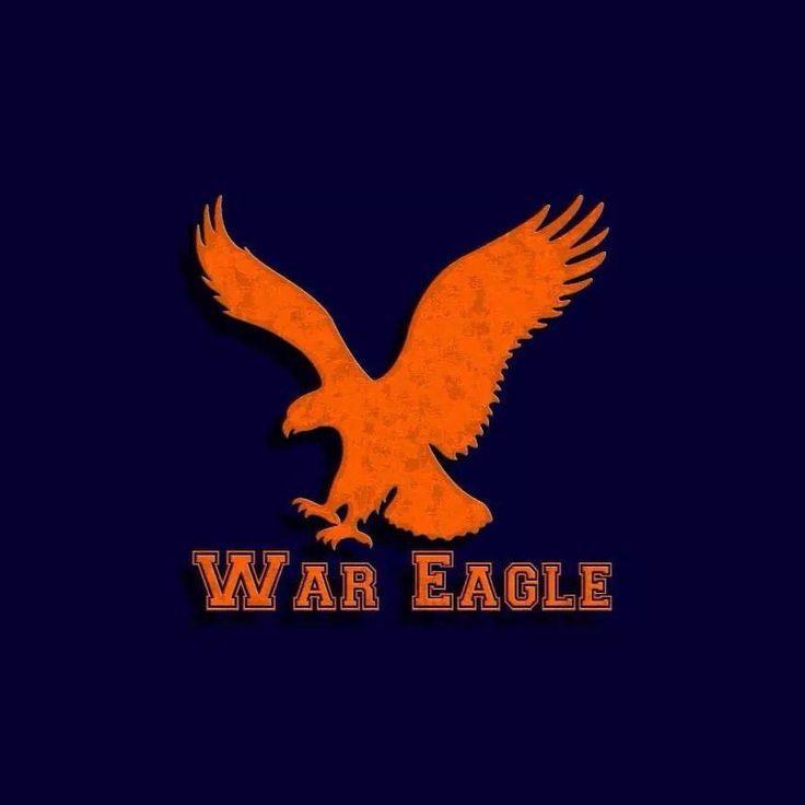 auburn war eagle wallpaper - photo #7