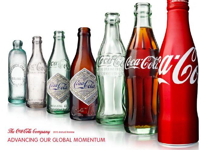 cool coca cola cans | coca-cola-history-coca-cola-coca-cola-careers-coca-cola-amatil-history ...