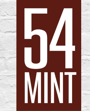 54 MINTItalian Food, Mint 16, 54 Mint, Mint Rosticceria, Mint Plaza, 16 Mint, Sf Eating, Restaurants, San Francisco