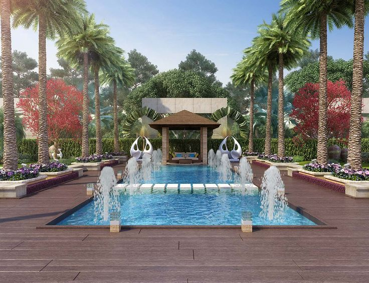 Get 2, 3 BHK Apartments from Ratan Pearls Project located at best location on Greater Noida West in affordable prices. For more information just call now on 09643009643.