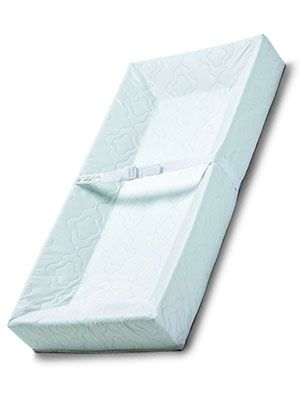 Best Diaper Changing Pad For Your Baby- detailed guide on everything you need to know about baby changing pads