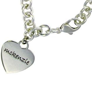 17 best images about personalized bracelets on pinterest for New mom jewelry tiffany