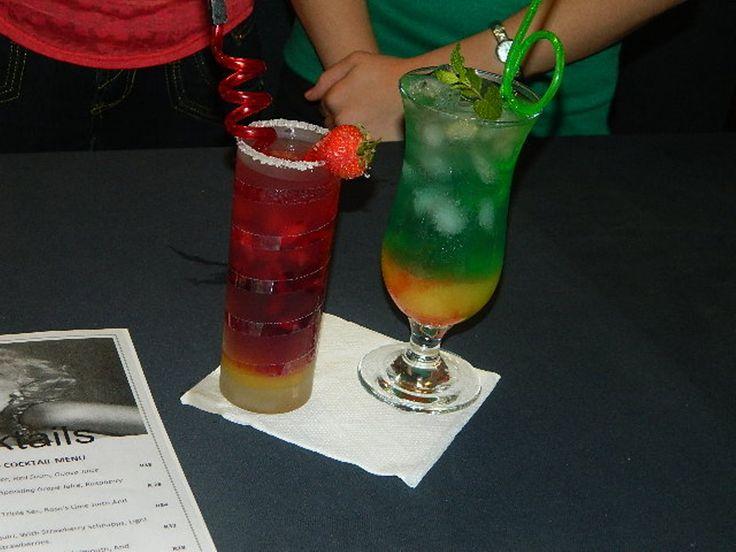 http://www.hotelschool.co.za/2013/09/competitions-assessments-menu-international-hotel-school-students/
