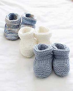 babysloffen-breien