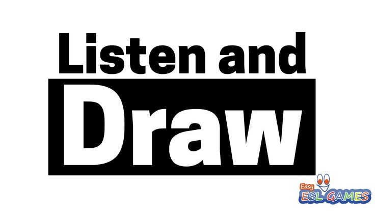 how to draw 1975 listen