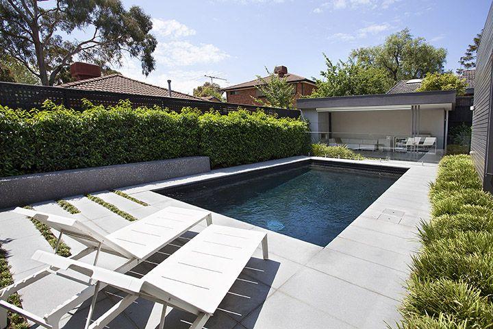 http://www.landscape.net.au/gallery/