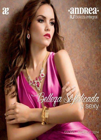 catalogo-andrea-iu-belleza-integral