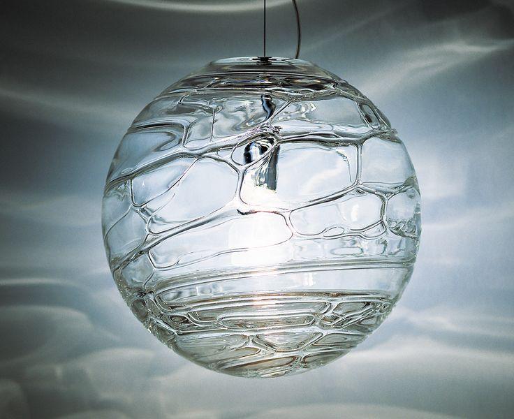 Alt Lucialternative   Sibilla Pendant Light   Modern   Pendant Lighting      By Interior Deluxe