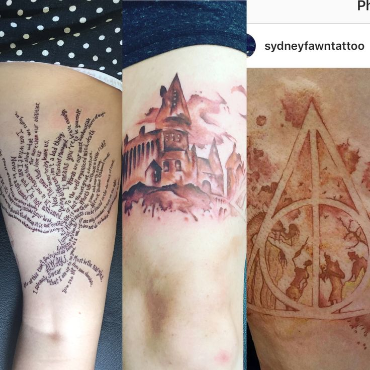 27+ Awesome Tattoo ink colors for fair skin ideas in 2021