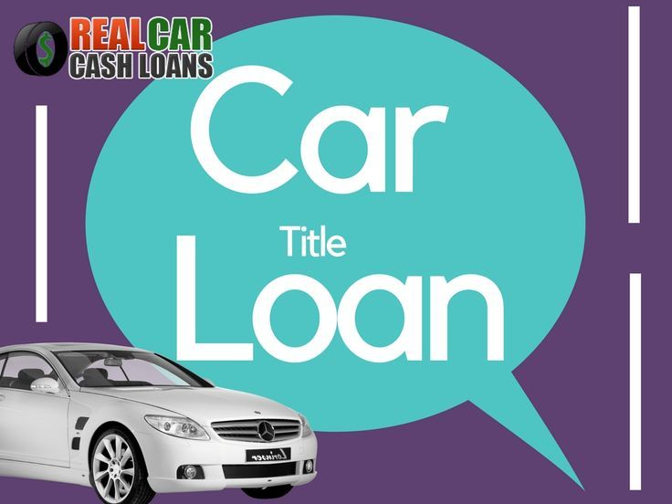 Looking For Secured Auto Title Loans In Vernon Where You Can Borrow Using Your Vehicle As Collateral Up To 25 000 On The Same Da Car Title Loan The Borrowers