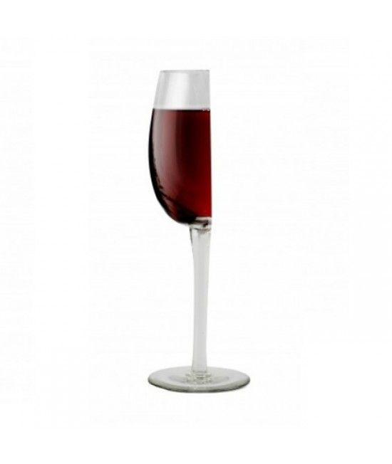 Pahar vin jumatate plin   #ideicadouriamuzante #cadouri  Pret:60lei