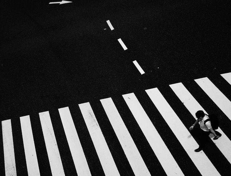 Regress. - Yokohama,Japan,2016.