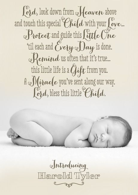 Best 25 Boy announcement ideas – Baby Girl Announcements Pinterest