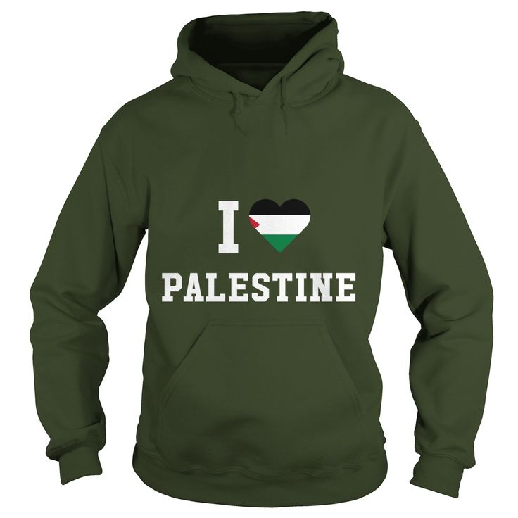 Flag Of Native Pride Palestine T-Shirt #gift #ideas #Popular #Everything #Videos #Shop #Animals #pets #Architecture #Art #Cars #motorcycles #Celebrities #DIY #crafts #Design #Education #Entertainment #Food #drink #Gardening #Geek #Hair #beauty #Health #fitness #History #Holidays #events #Home decor #Humor #Illustrations #posters #Kids #parenting #Men #Outdoors #Photography #Products #Quotes #Science #nature #Sports #Tattoos #Technology #Travel #Weddings #Women