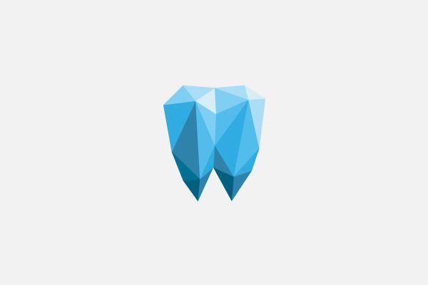 Original Dental Clinic by Roman Zubakov