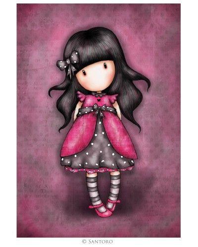J'ai toujours rêvé d'être une princesse.