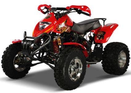 2014 taotao Motociclete Dealeri, Motociclete Dealeri second hand de vânzare 250cc Leopard ATV-uri scoase la vânzare de la SaferWholesale, Motociclete Gear, Piese de schimb și accesorii
