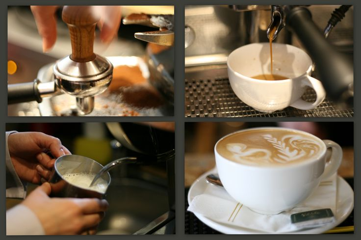 Would You like a cup of coffee? #Szczyrk  www.hotel-elbrus.pl