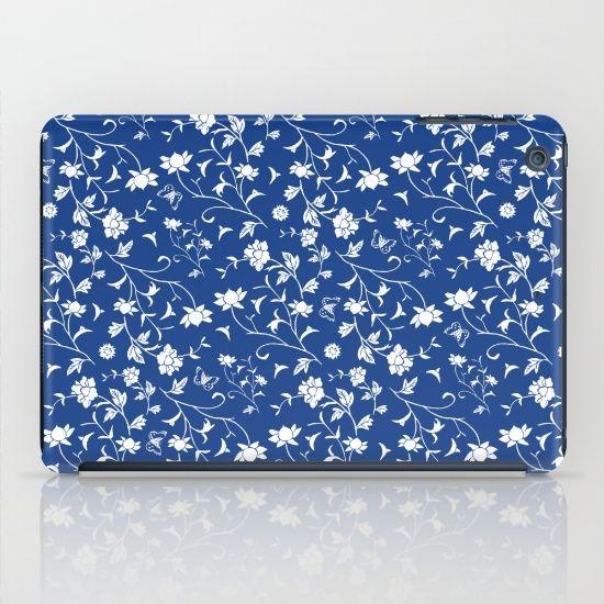 Blue China - $60