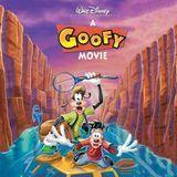 A Goofy Movie [Original Motion Picture Soundtrack] [CD]