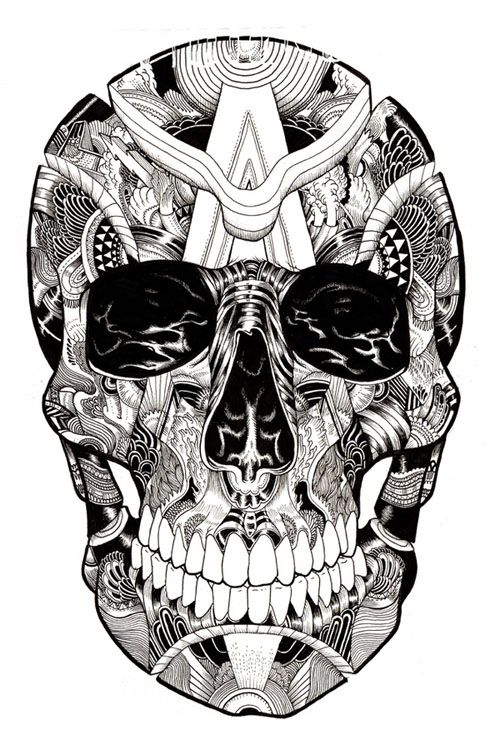 iain-macarthur - illustrations